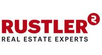 E_Rustler_Logo_RGB_groƒ-591x319