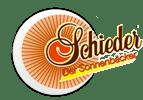Baeckerei_schieder_logo