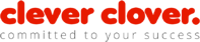 logo-clever-clover-XL2-1
